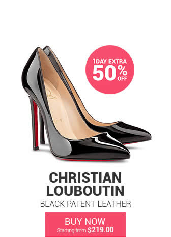mens christian louboutins for sale - Christian Louboutin Replica? Shoes ��+��